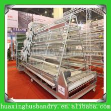 China popular e boa qualidade gaiola de pássaros de alta qualidade