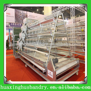 china popular and good quality high quality bird cage