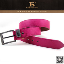 2015 China professional wide fashion decorative belts for women