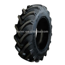 7.00-16 neumáticos del tractor