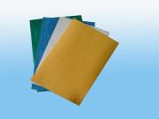 Non-asbestos Rubber Sheet