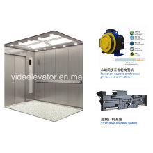 Hospital Bed Elevator with Good Quality and Low Price