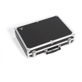 52PCS Aluminum Tool Box/Cabinet