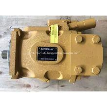 Gebrauchte Cat Hydraulikpumpen für Caterpillar Bagger