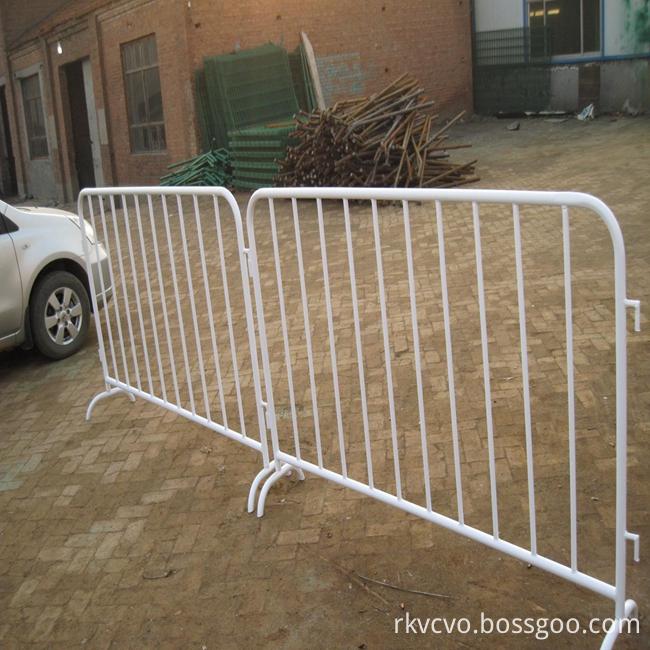 temporary fence07