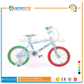 children bicycle to sell with high quality