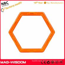 Originality Puzzle Company