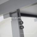 High Quality Solar Energy Brackets Solar Flat Roof Panel Racks