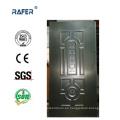 Piel metálica para puertas (RA-C001)