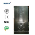Metal Door Skin (RA-C001)