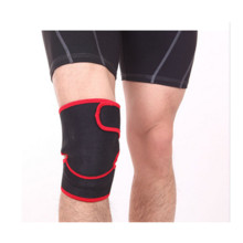 Neoprene Sport Rom Hinged Adjustable Knee Brace And Support