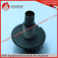 AA8LZ12 NXTIII H08M 5.0 Nozzle in Stock