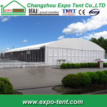 Business Canopy Dome Tent