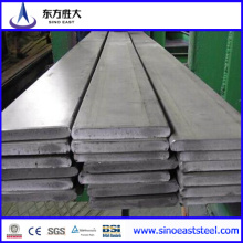 Meilleur prix! Hot Sellingf! Q345 Flat Bar / Manufacturer à Tianjin Chine