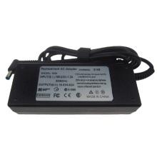 Запасной адаптер переменного тока 90 Вт 19,5 В4,62 А для HP (4,5 * 3,0 мм)