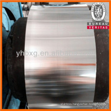 316L stainless steel strip with top quality ( 316L mirror circle)