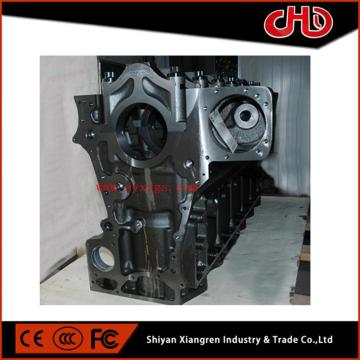 CUMMINS K19 Cylinder Block 3088303 3088310 3811921
