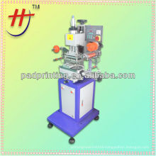 Popular automatic hot stamping foil machine suppliers in dongguan city (HH-168S)