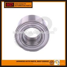 Автоматический подшипник ступицы колеса для Toyota Camry ACV30 / 40 90369-45003