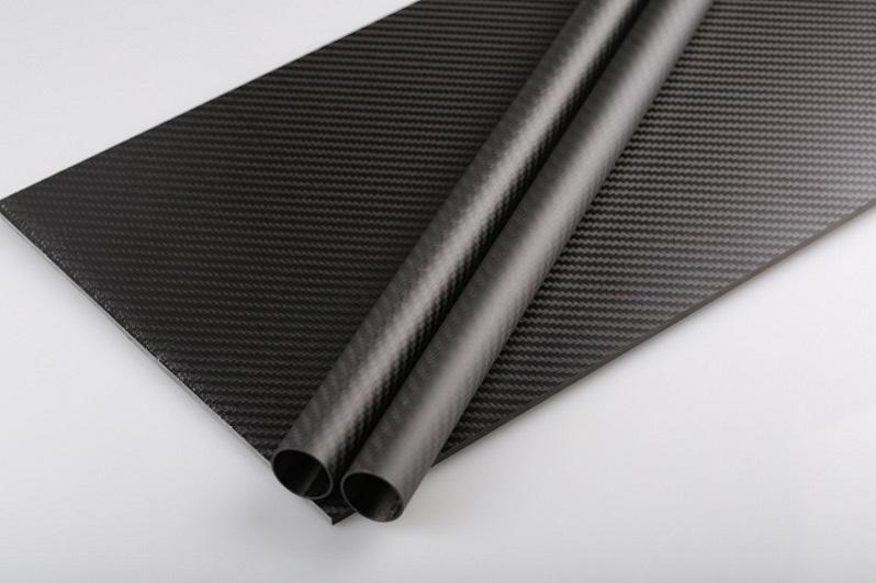 carbon fiber sheet 10mm