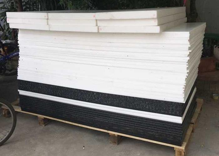 Acetal Plastic Sheets