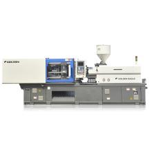 Spritzgießmaschine für Kistenprodukte 380ton