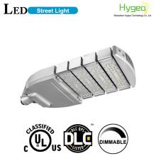 80watts led street light 80w led street lighting