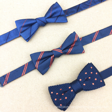 100% Cheap Wedding Suits Mens Bow Tie and Pocket Square