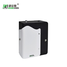 Wall Mounted Scent Air Machine with Cover 300m3