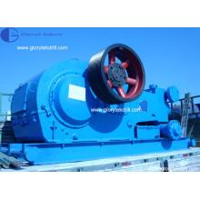 F800 Oil & Gas Drilling Mud Pump