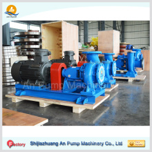 chemical pump stainless steel 316