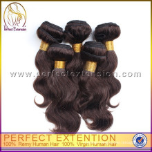 chinese shop online tangling free 5a body wave malaysian top grade 100% virgin hair