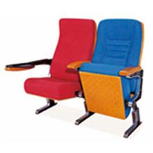 Heißer Verkauf Auditorium öffentlicher Stuhl mit hoher Qualität