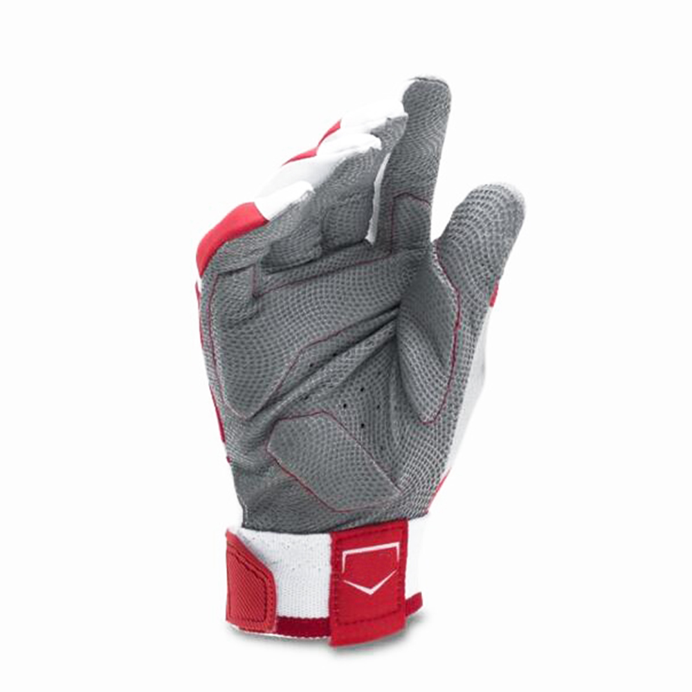 Full Finger Men S Sports Pro Glove