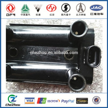 Wholesale Ignition Coil used for DFSK dfm sokon