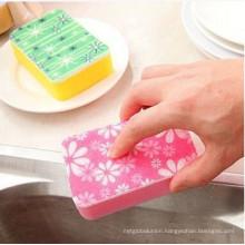 Sponge Clean