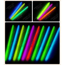 Heiße Angebote! Party Supplies Glow Stick