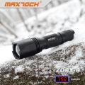 Maxtoch ZO6X-6 Cree Led Zoom luz 2012