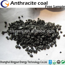 water treatment anthracite filter anthracite coal msds