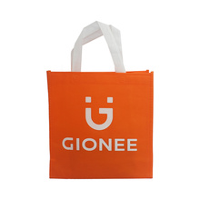 Reusable Eco-friendly Large Shopping Bag