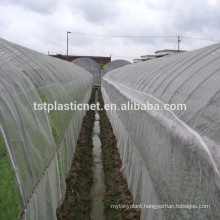 agriculture insect net for tunnel farming