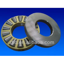 thrust roller bearing 29426e