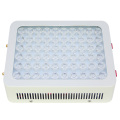 Terapia de luz vermelha de 660nm 850nm 180W led