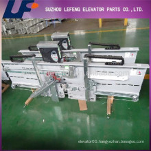 Power Operated Sliding Door / Lift Door Operator / Elevator Parts