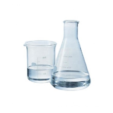 Investment Casting Binders colloidal silica&silica sol