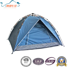 2016 New Best Price Multifunctional Automatic Camping Tent