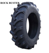 Agricultural Tyres Farm Tires Tractor Tire 14.9-24 23.1-26 R1