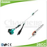 Yongkang Chaoneng gasoline powered 25.4cc pole chain saw