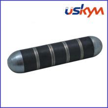 Керамические 5 магнитов для коров (CW-002)
