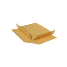 High quality customized hot sale kraft paper slip sheet with good price